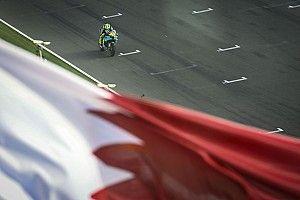 La F1 au Qatar? Une mauvaise nouvelle pour les pilotes MotoGP