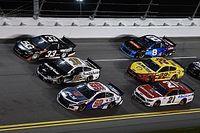 Austin Cindric Ketagihan Balapan Seri NASCAR Cup