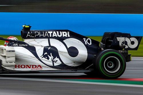 Тост: Renault не даст нам боеспособный мотор