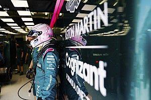 """F1: Rosberg diz que erros de Vettel são """"atípicos"""" para um tetracampeão e espera melhora em 2021"""