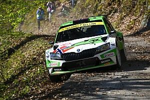 """Mikkelsen """"very hurt mentally"""" to miss WRC Portugal with COVID"""