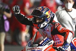 La MotoGP trova una nuova stella in Martin, ma manca un leader