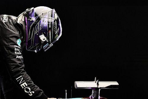 Mercedes не дает скучать, а Мазепин нюхнул «грязного» воздуха. 5 историй второго дня тестов Формулы 1 в Бахрейне