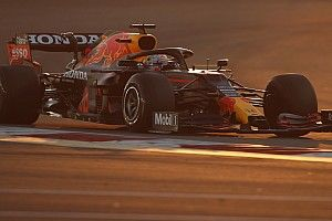 "Meeting new F1 budget cap a ""significant challenge"" for Red Bull"