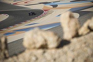Le paddock F1 souhaite plus de jours d'essais en 2022