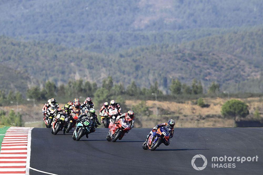 Crutchlow: MotoGP blijft ook in 2021 verrassende winnaars krijgen