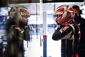 Z Formuły 1 do Le Mans