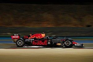 Gel des moteurs: Red Bull insiste sur la nécessité de convergence