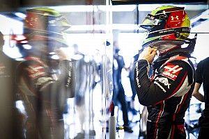 """Ferrari espera un primer año """"difícil"""" de Mick Schumacher en F1"""