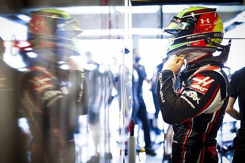 Mick Schumacher Ingin Ulangi Kesuksesan di F1