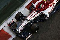 F1: Sauber deve estender parceria com Ferrari por fornecimento de motores até 2025
