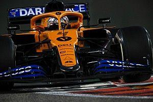 McLaren: valójában egy teljesen új autót építünk a Mercedes-motorral