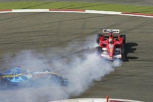 I record della Formula 1 che potrebbero essere battuti nel 2021