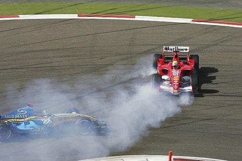 Los récords de la Fórmula 1 que podrían caer en 2021