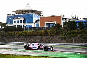 F1, Türkiye'nin uzun vadeli bir geleceğe sahip olacağı konusunda iyimser!