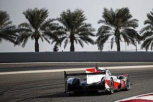 Une première course entièrement de jour à Bahreïn