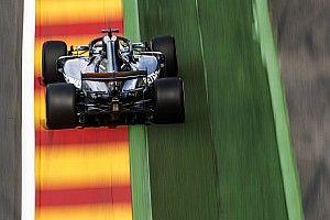"""""""Neue Chemikalien"""": Petronas reagiert auf Ferraris Wundersprit"""