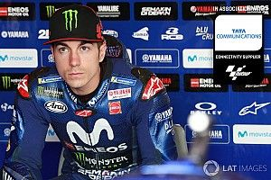 How Yamaha disarray shows MotoGP rider power