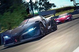 A Gran Turismo 7 a PlayStation 5 egyik húzóneve lehet