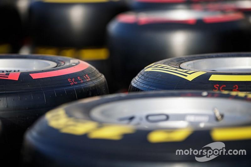 """Wolff: Le lobbying """"pathétique"""" des équipes cause du tort à la F1"""