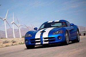 Update GT Sport: Fuji Speedway dan sembilan mobil baru