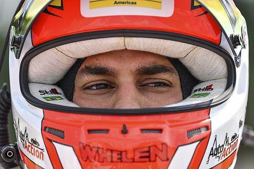 ESPECIAL: A renovação mental de Felipe Nasr após período na F1