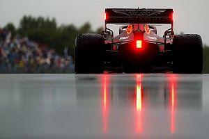 Formule 1 Grand Prix van Hongarije – Starttijd, welke zender en meer