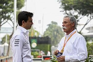 De slechte beslissingen die de Formule 1 moet terugdraaien
