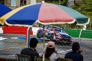 Grande doppietta Hyundai a Vila Real, Michelisz in pole per Gara 1 davanti a Farfus
