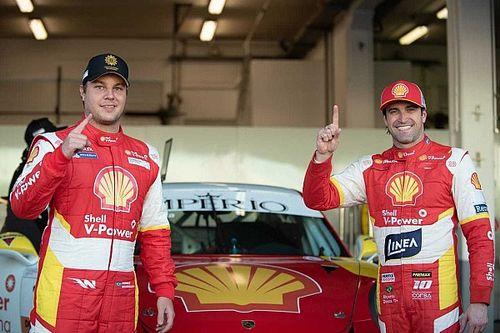 Porsche: Werner e Zonta largam na pole geral da etapa de Estoril