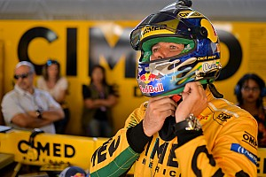 VÍDEO: Família e Ayrton Senna: as referências dos capacetes dos pilotos da Stock Car