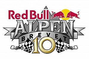 Zwei Mal zwei Tickets für das Red Bull Alpenbrevet 2019 zu gewinnen!