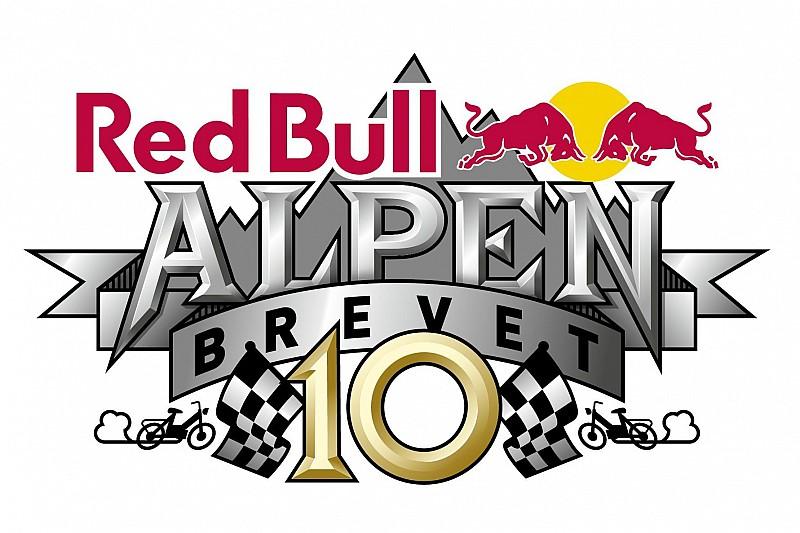 Red Bull Alpenbrevet 2019 nach tödlichem Unfall abgebrochen