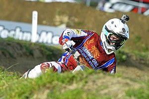 Internazionali d'Italia Cross: Lupino ritrova la top ten a Lamezia