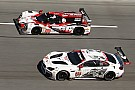 IMSA Championship headlines four-day Sebring February test