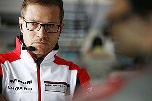 Seidl the right man to lead McLaren turnaround - Webber