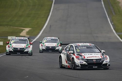 Honda's appeal partly successful, Morocco exclusion stands