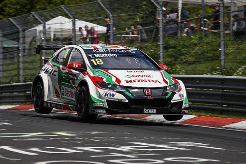 """Honda """"surprised"""" but accepts FIA's decision"""