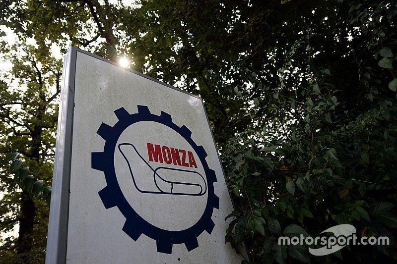 """Monza a un besoin """"urgent"""" de 60 M€ pour sa rénovation"""