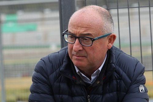 """Berro: """"Irvine entrò in crisi quando doveva essere prima guida"""""""