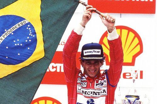 GALERIA: Saiba quem são os 107 vencedores da história da Fórmula 1