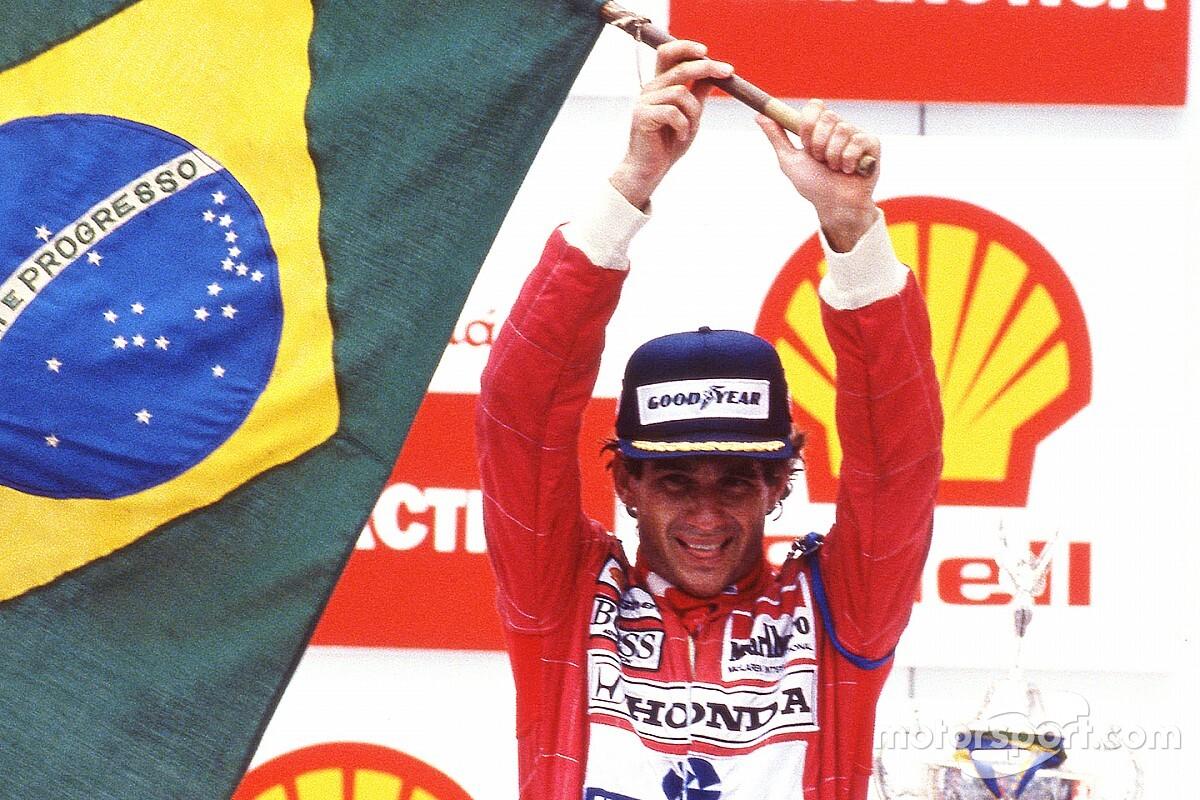 1.000 Rennen: An diese Meilensteine erinnern sich die Formel-1-Piloten