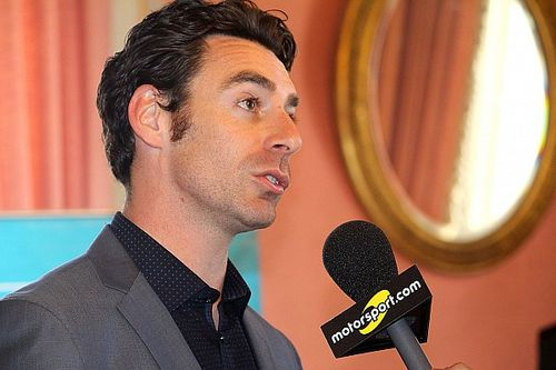 """Penske """"is a real factory team,"""" says Pagenaud"""