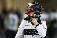 Вандорн про Расселла в Mercedes: Обидно