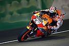 Pedrosa to return for MotoGP finale