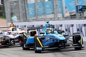 Newcastle council eyes bold Formula E bid