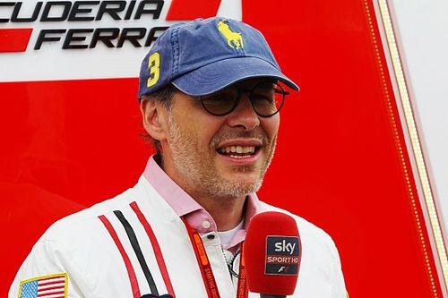 «Леклер дал Магнуссена». Вильнев осудил пилота Ferrari