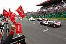"""Le Mans Chefe da Toyota enaltece """"excepcional"""" Alonso em Le Mans"""