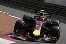 Forma-1 Verstappen is a pole-ra hajt Monacóban