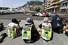 Formula 1 GP di Monaco LIVE, Qualifiche